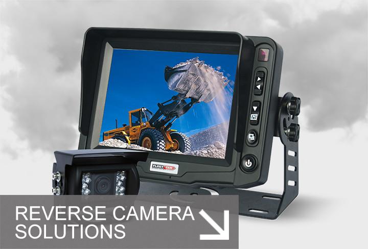 reverse-camera