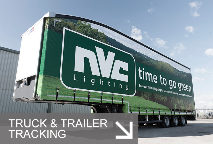 truck-tracking